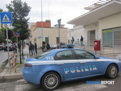 ufficio di collocamento brindisi orari rapinatori mattinieri irrompono nell ufficio postale gi 224