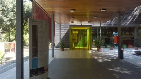 ingresso terme ingresso terme sensoriale sonoinvacanzadaunavita