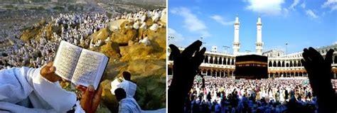 Amal Setara Haji biaya paket umroh bulan ramadhan 2015 cheria wisata
