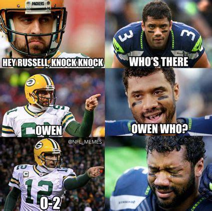 Best Football Memes - football memes memes and funny nfl memes on pinterest