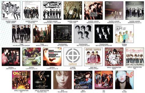 Kpop Giveaway - kpop cd giveaway