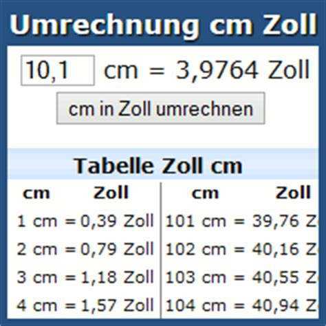 converter zoll cm 8x10 inches in cm related keywords 8x10 inches in cm