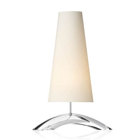 cone shaped l shades impala cone shaped white l shade