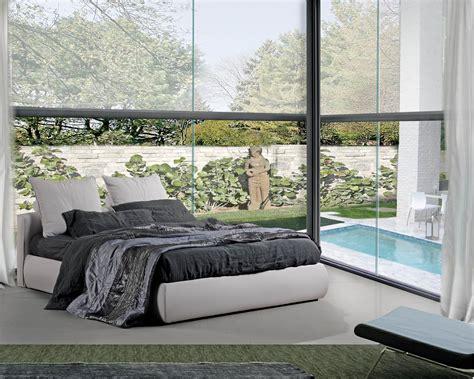 altezza letto altezza letto moderno letto flower singolo cosatto with