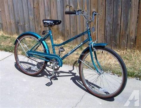 3 speed comfort bike women s 26 huffy savannah 3 speed comfort touring bicycle