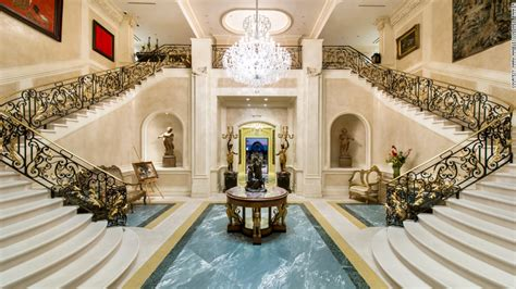 300 Square Foot Apartment by America S Most Expensive Home For Sale 195 Million