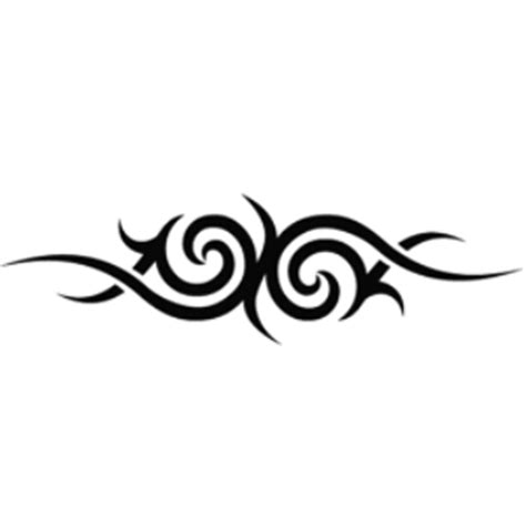 tattoo png zip tattoos editing png download now zip file added