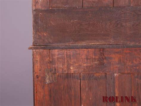 küchenbuffet schrank antique biedermeier kitchen buffet buffet oak