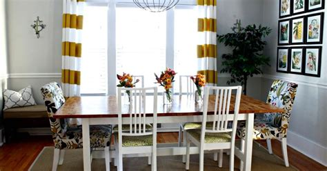 ikea hack dining table ikea dining table hack hometalk