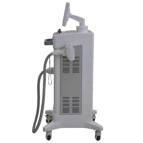 laser diodes system diode laser system for hair removal adss