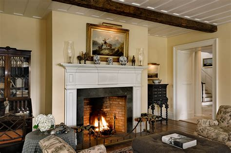 modern fireplace inserts image wood stoves front of the