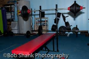 old weight bench york barbell weights and bench bob shank photography
