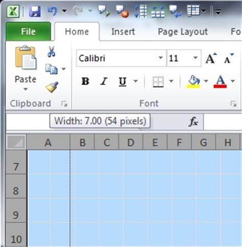 Creating Floor Plans In Excel Excel Floor Plan Templates