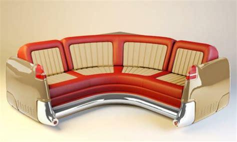 coolsten schlafzimmer immer diy m 246 bel aus alten autoteilen f 252 r ihr zuhause