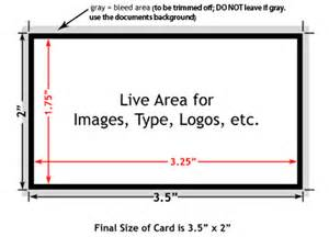 business card dimensions business business card dimensions understand the size of business card