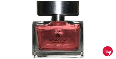 Aftelier Perfumes Pink Lotus by Pink Lotus Bohdidharma Perfumy To Perfumy Dla Kobiet I