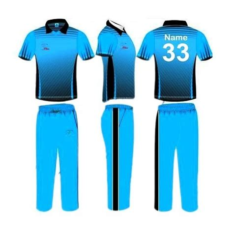 cricket jersey pattern images all over printed sublimation custom cricket jersey