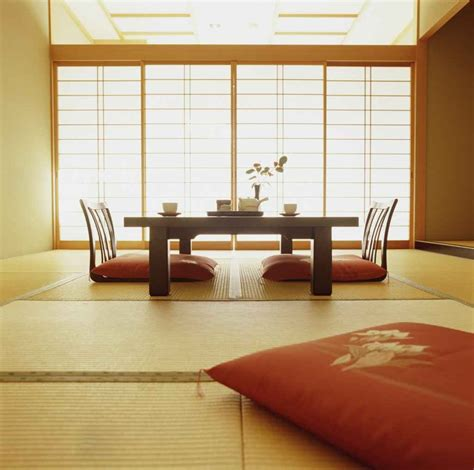 Japanese Home Decor Ideas Diy Home Improvement Money Saving Tips