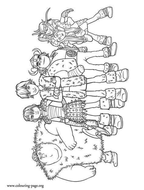 coloring pages dragon 2 free coloring pages of how to train your dragon 2