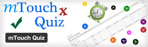 quiz theme with 9 hands question time the 9 best wordpress quiz plugins elegant