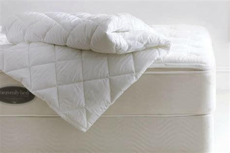 Heavenly Bed Mattress Reviews by Westin Heavenly Bed Reviews Hotel Luxury Viewpoints