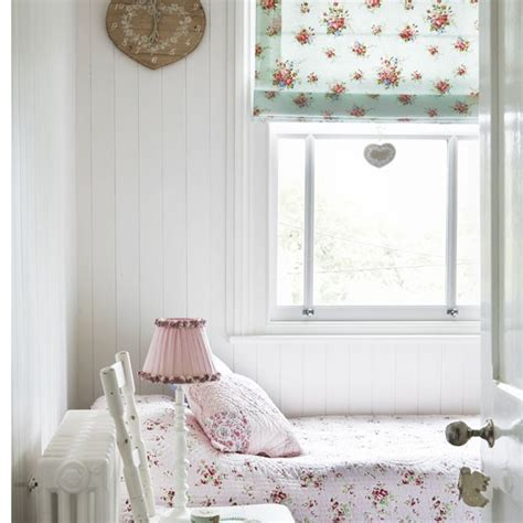 vintage girly bedroom girly guest bedroom vintage bedroom idea housetohome co uk