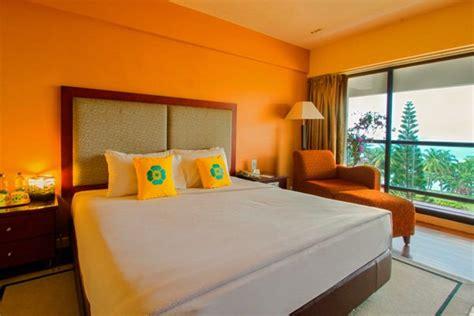 BATAM ISLAND Batam View Beach Resort 50% discount
