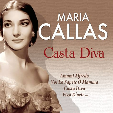 casta callas casta callas halidon selling cd s disks