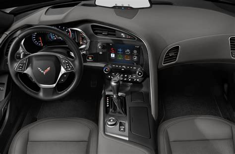corvette stingray lease offers corvette lease specials california autos post
