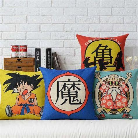 japanisches schlafzimmerdekor 116 besten quarto meninos bilder auf fu 223 b 246 den