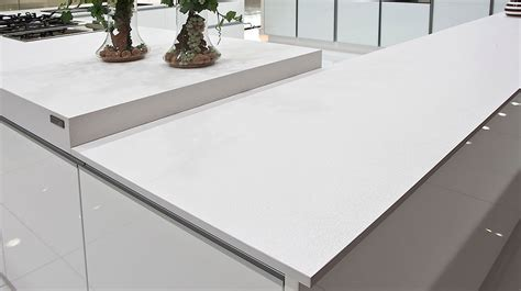 silestone corian kitchen worktops silestone corian new image kitchens