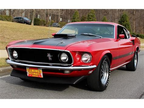 ford mustang 428 cobra jet classifieds for 1969 ford mustang mach 1 27 available