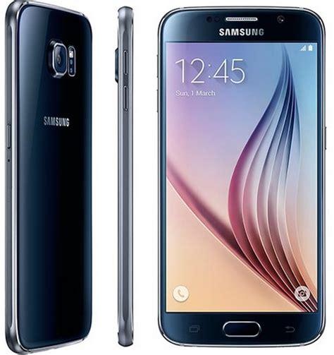 Samsung S6 Dan Sony Z3 sony xperia z3 plus ve samsung galaxy s6 2018