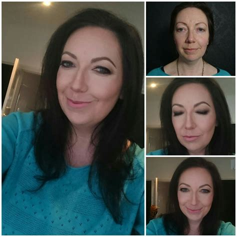 hair and makeup wirral makeup hair wirral huze makeovers