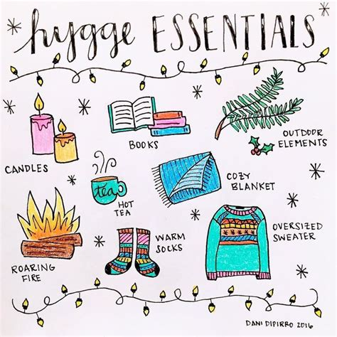 libro hygge huh a little best 25 hygge ideas on hygge life danish hygge and hygge home