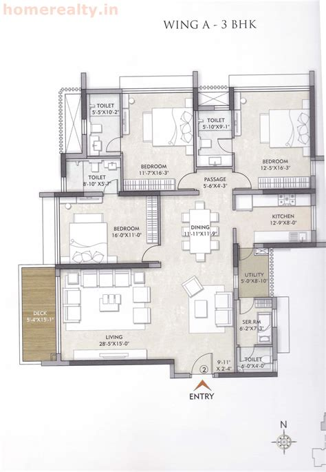 solitaire homes floor plans image collections home
