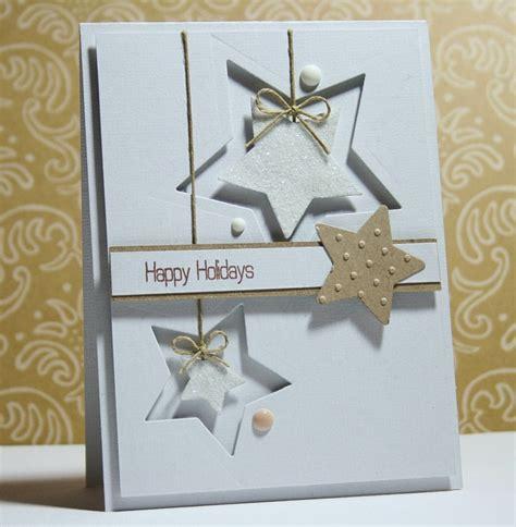 Weihnachtsmotive Zum Basteln by Stin Up Zu Weihnachten 3d Weihnachtskarten