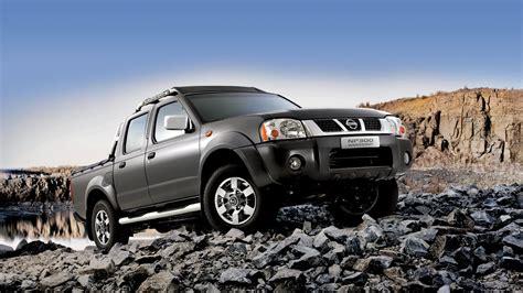 nissan specials south africa nissan special offers nissan south africa autos post