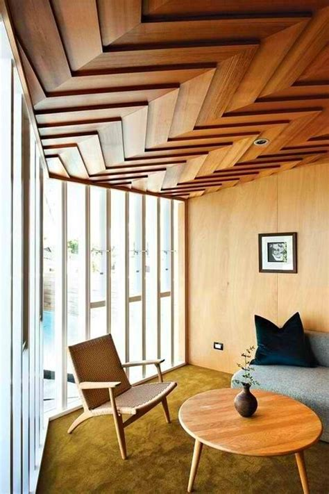 ceiling design ideas 65 ceiling design ideas that rocks shelterness