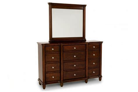 hamilton bedroom furniture collection hamilton bedroom collection