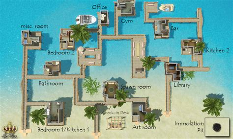 the sims 3 house designs google search idea the sims pinterest sims sims 3 island paradise resort ideas google search