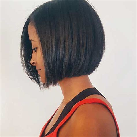 Bob Hairstyles For 2017 For by 2017 S Trend Alert Bob Hairstyles The Best