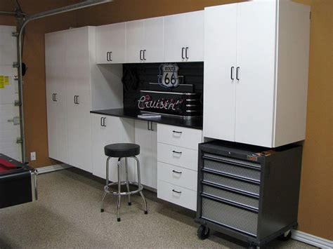 home office cabinet design tool diy plans building garage cabinets pdf download bunk bed