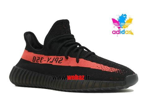 Sepatu Nmd R2 Bred chaussure homme femme adidas yeezy boost 350 v2 noir