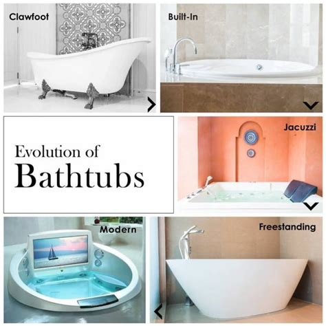 bathroom products manufacturers famous bathroom products manufacturers gallery bathtub