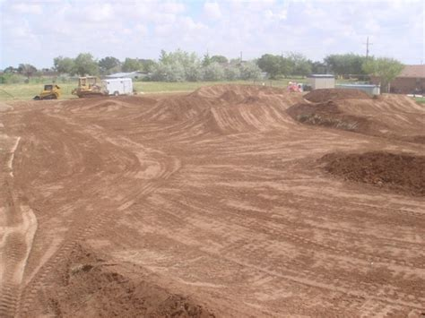 Backyard Motocross Track Designs by Pin Backyard Motocross Track Designs On