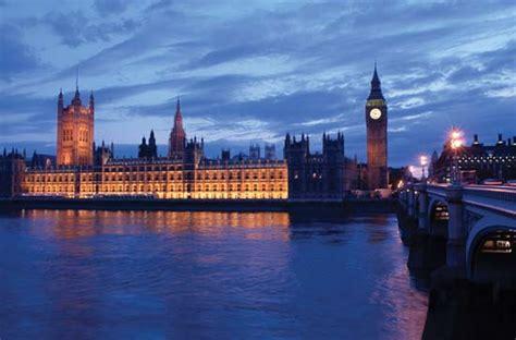 houses  parliament buildings london united kingdom britannicacom