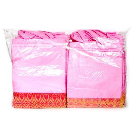 Souvenir Tas Murah souvenir tas songket murah pusaka dunia