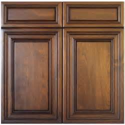 Kitchen Cabinet Fronts by Kitchen Doors And Drawer Fronts
