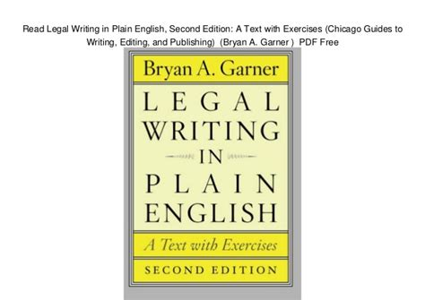 the esl writer s handbook 2nd ed pitt series in as a second language books read writing in plain second edition a